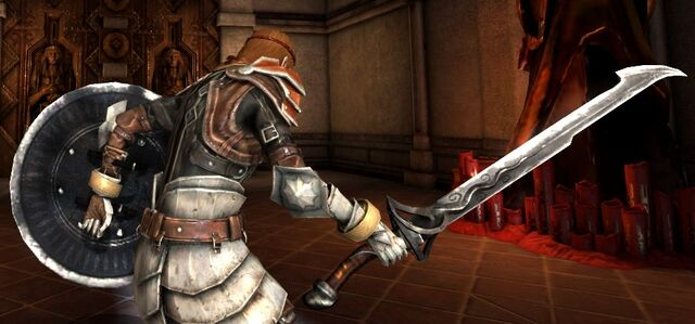 File:DA2 The Bringer of Silence - longsword.jpg