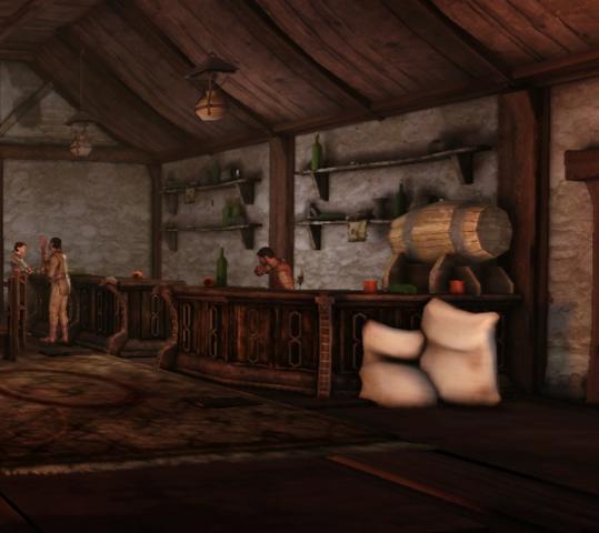 File:Dane's Refuge interior.PNG