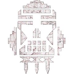 File:Legion of the Dead heraldry.png