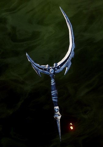 File:Darkspawn-Sickle.png