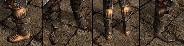 File:DA2 Avvarian War Boots - heavy boots - act 2.jpg