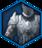 DAI-rare-heavyarmor-icon1