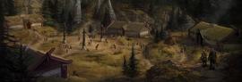 Fereldan Quest Banner.PNG