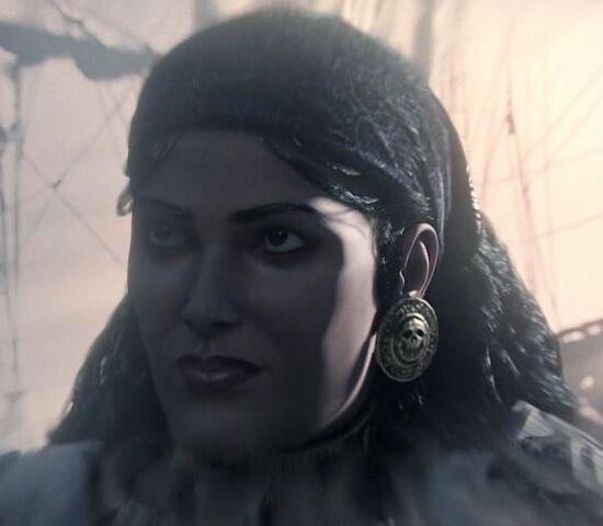 File:Isabela - Destiny trailer.jpg