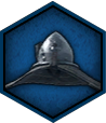 File:Coles Helmet Icon1.png
