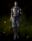 Crafted Heavy Adventurer Armor.png