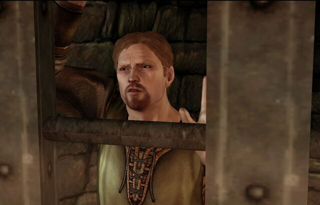 File:NPC-Vaughan Jailed.jpg