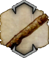 File:DAI staff grip schematic icon.png