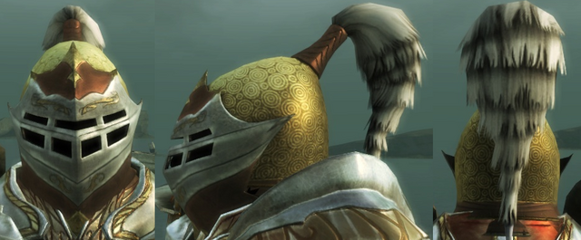 File:Helm of Hirol's Defense.png