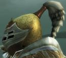 Helm of Hirol's Defense
