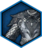 Light Armor ofthe Dragon Icon