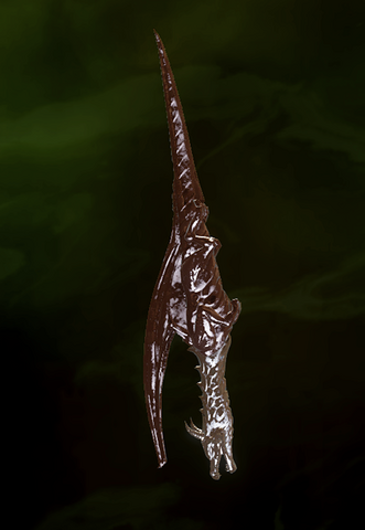 File:Superb-Dagger-of-the-Dragon-Crafted.png