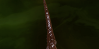 Dagger of the Dragon