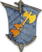 Two-Handed weapon ability tree icon