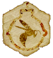 Jar of Bees recipe icon.png
