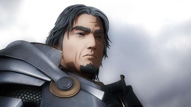 File:Knight-Commander (DotS).jpg