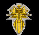 Heraldry: Aeducan