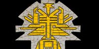 Codex entry: House Aeducan, Shield of Orzammar