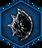 Masterwork Darkspawn Alpha Shield Icon