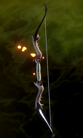 File:Masterwork-Ornate-Longbow-Crafted.png
