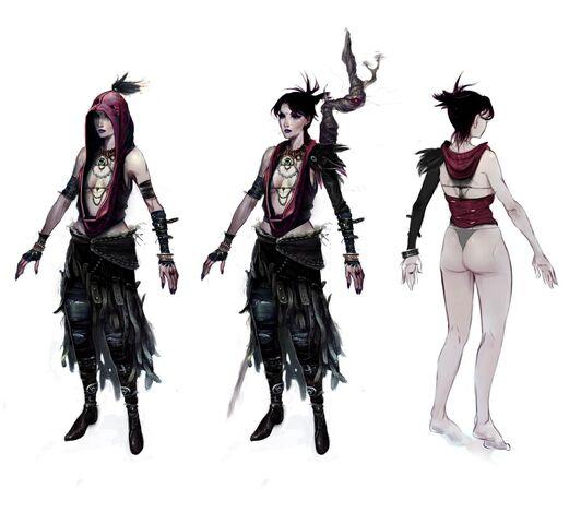 File:Morrigan concept art.jpg