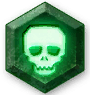 Superb Corrupting Rune icon.png