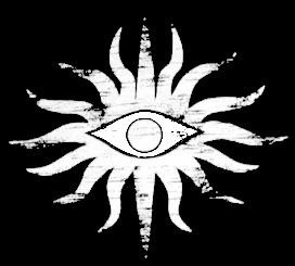 File:Chantry symbol eye.png