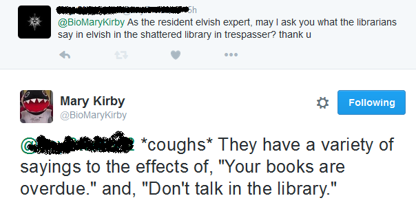 File:Librarian Dialogue.png
