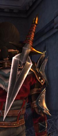 File:Dagger offhand-blade.jpg