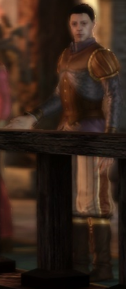 File:Trial of Crows Bann.png