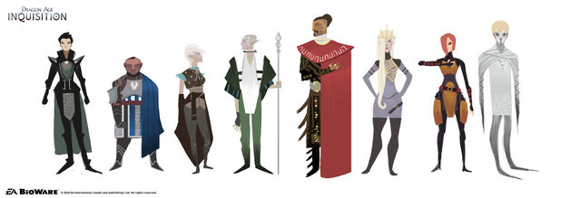 File:Inquisition character study concept.jpg