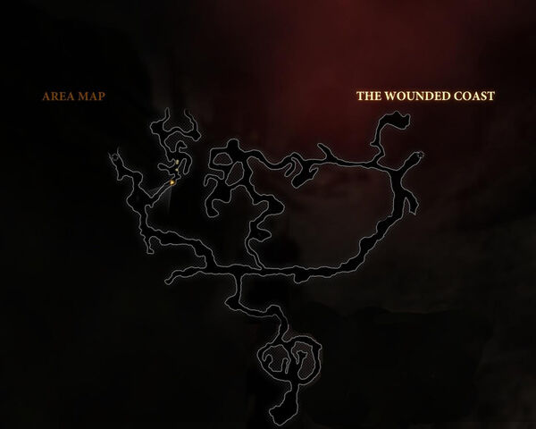 File:Wounded coast map.jpg