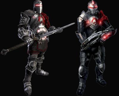 File:Blood Dragon Armor.jpg