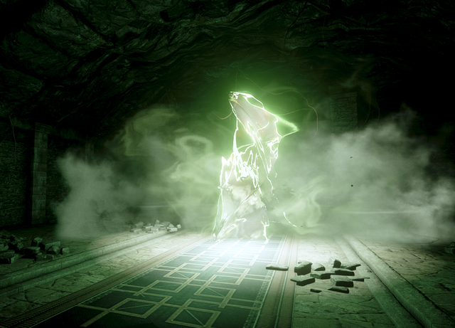 File:Rift-in-the-Hinterland-Cave.png