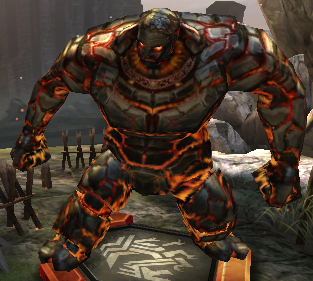 File:Inferno golem (Heroes of Dragon Age).png