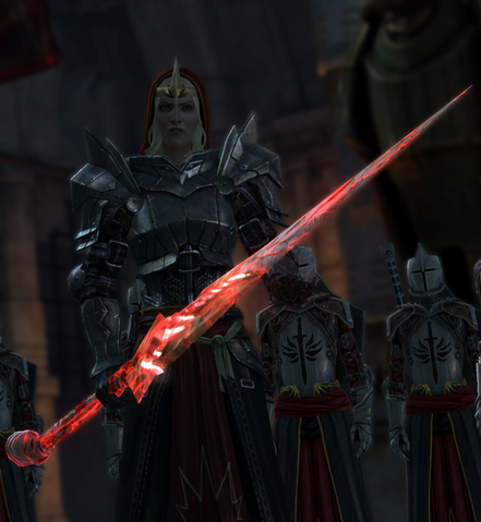 File:Lyriumsword.png