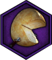 File:Wedge of destiny icon.png