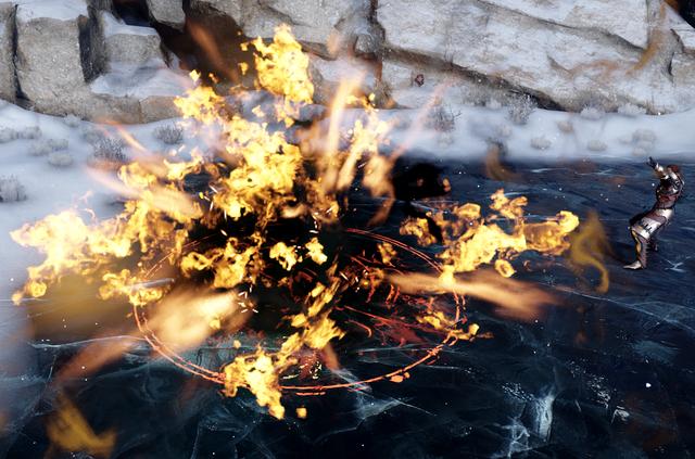 File:DAI-Immolate.png