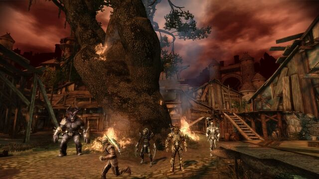 File:DAO Raze the Alienage - quest - The Darkspawn Chronicles.jpg