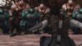 Cassandra ogres golems (DotS).png
