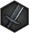 Common Greatsword Icon 1