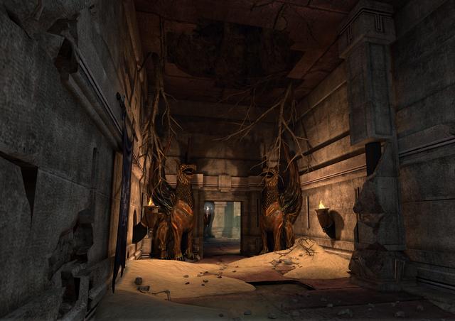 File:Corypheus's Prison - Daneken's Floor Header.png
