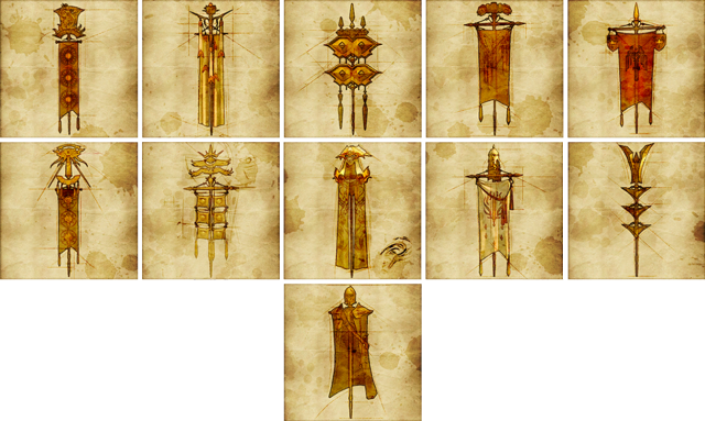 File:Banners Inquisition.png