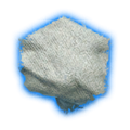 Fade-Touched Everknit Wool icon.png