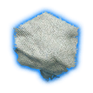 File:Fade-Touched Everknit Wool icon.png