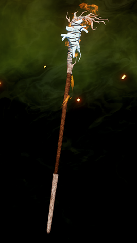 File:Keeper-Fire-Staff.png