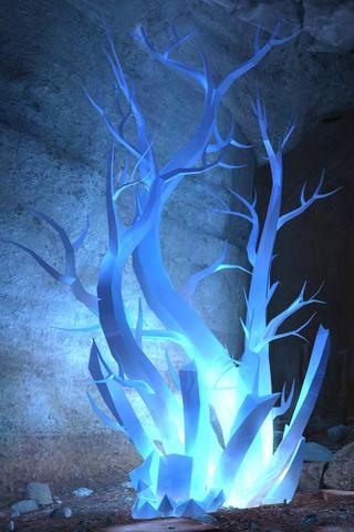 File:Lyrium vein dragon age 2.png