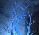 Codex entry: Lyrium (Dragon Age II)