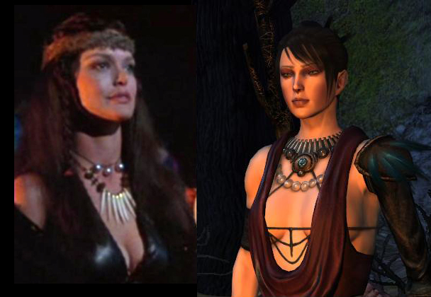 File:Marsha and Morrigan.jpg
