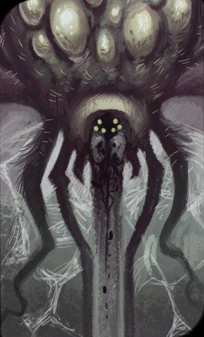 File:Poison Spider tarot.png